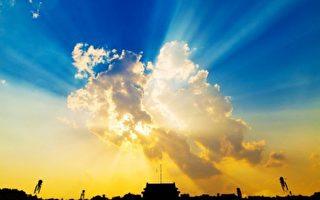 預言中的今天(22)神人預言《格庵遺錄》精要 破解修煉天機(下)