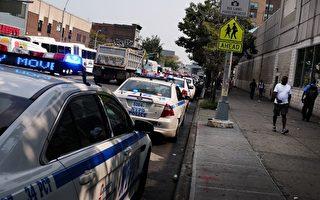 两名前中共外交官纽约被诉 案涉吴立胜