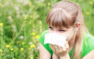 過敏季節 如何讓家居環境防止過敏