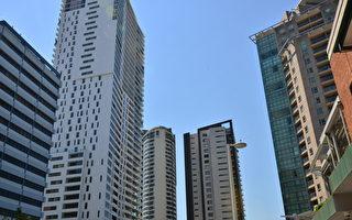 澳洲一公寓地址含幸运数字 大量中国人竞购