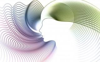 研究:頭骨聲音可當密碼 如指紋般獨一無二