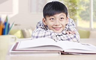 家長不滿溫學校局削減早期教育