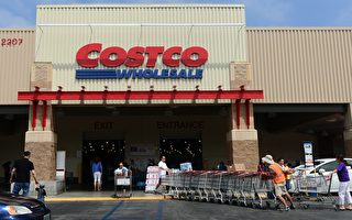 為什麼亞馬遜搶不走Costco的客戶