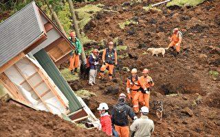 熊本县高中生机智排字SOS 救了400人