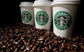 星巴克在紐約開設最大咖啡烘焙品嚐室