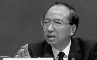 4月9日(週六),中共四川省前副省長李成雲因涉嫌「嚴重違紀」被調查。據傳,李成雲有多個情婦,其中一人還是至少服務兩個國際或地區的「雙料間諜」。(大紀元合成圖)