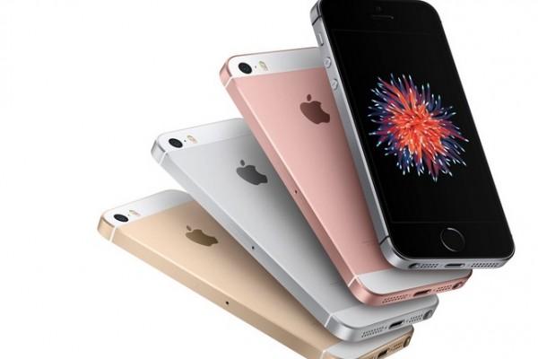 这五招让你的iPhone更好用
