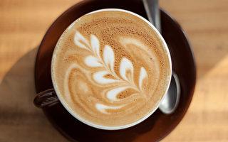 世卫:常喝咖啡不致癌 还可防癌