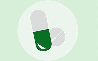 研究发现  晚期肺腺癌抗药性有解