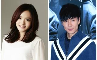 徐佳瑩挺進《我是歌手》總決賽 JJ受邀助陣