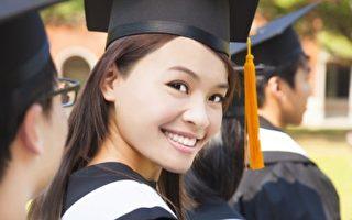 世界之星教育:解決小留學生來美後全面發展