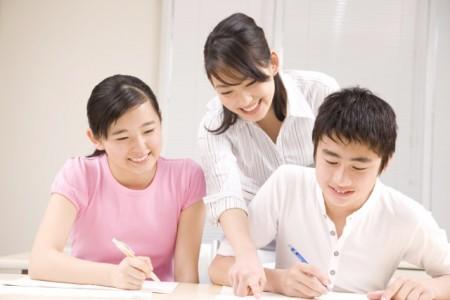目前低齡留學已成現在的趨勢。(shutterstock)