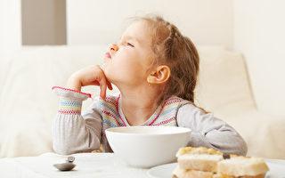 研究:打屁股会使小孩叛逆 衍生心理问题