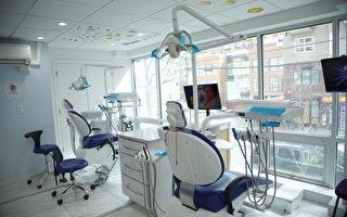 小朋友怎么看牙医 儿童牙医专家为你支招