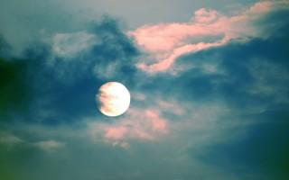 复活节 圣者出自东方的预言