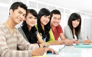 最吸引海外留学生的10所美国大学