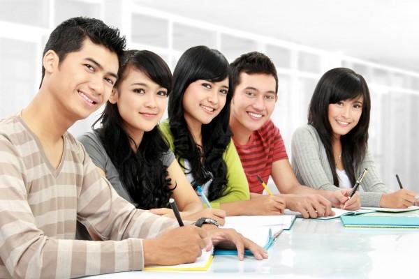 最吸引海外留學生的10所美國大學