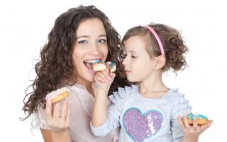 以色列新技术 让糖甜味不变用量减半