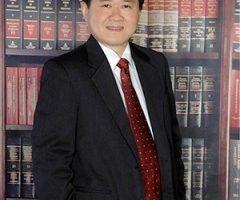方见尧律师6月18日 免费老人法和资产规划讲座