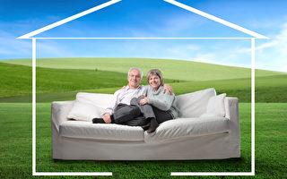 美國退休生活:解讀老人免加租政策