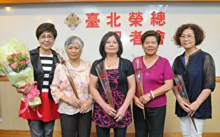 台71岁母捐肾救女 母爱给女儿两次新生