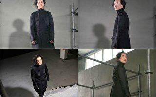 陳奕迅出任金曲獎宣傳大使 計畫明年發片