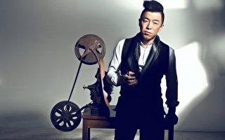 黃渤回歸歌手身分 李宗盛期待用音樂說故事