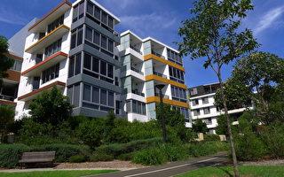 公寓房市場下滑 買前應注意些什麼?