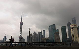 上海再现新地王 溢价率超300% 中标方有背景