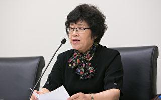 大連女企業家公司遭非法查封 損失500萬