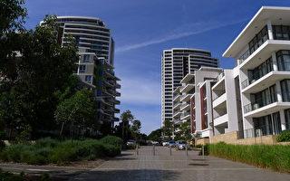 報告 中國房產買家需求大2016年料將破記錄