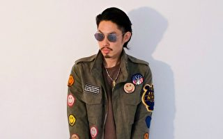吴建豪推新单曲 宣告下半年正式回归