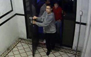 纽约华裔青年被重判14年 母自责疏管教