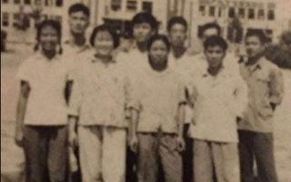 """印尼归侨青年回忆""""被中共绑架""""的梦魇"""