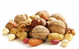 什么是健康食品 美FDA拟重新界定