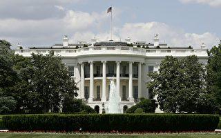 白宫提前准备交接 不排除第三方总统候选人
