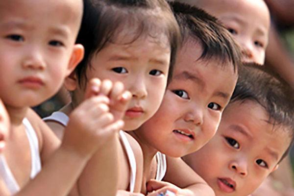 一胎化政策停止后 中国夫妻际遇天差地别