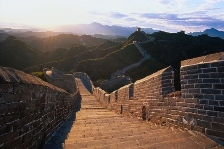 640px-The_Great_wall_-_by_Hao_Wei