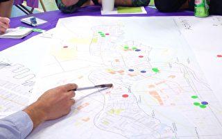 布碌崙与皇后区直通车项目 吁社区参与