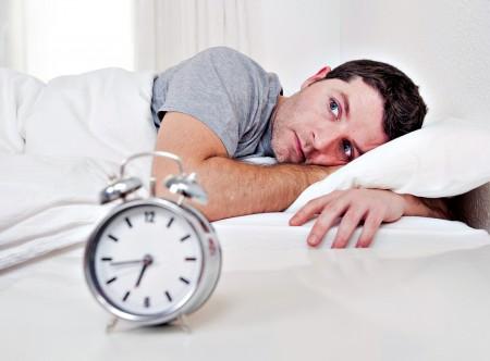 睡前吃它 比香蕉更助眠