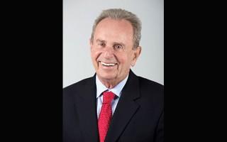 佛州那不勒斯市长鼓励市民了解、练习法轮功