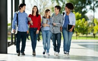 外州学生学费最贵的十所美国大学