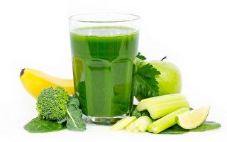还喝吗?专家称鲜榨蔬果汁或有健康风险