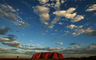 澳洲北领地发生6.1级地震