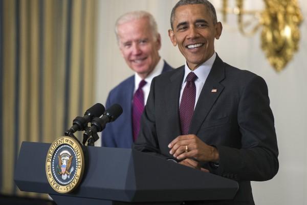 美国总统候选人怎么挑选竞选搭档