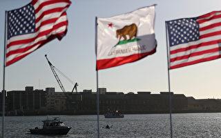 加州初選將至 85萬新選民註冊如潮湧