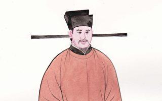 利民珍事:金世宗重視農桑 史稱「小堯舜」