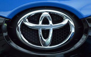 假冒豐田汽車配件欲進口澳洲 被查獲