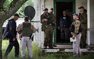 紐約監獄兩殺人犯越獄 調查報告還原過程