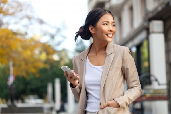 高收入年轻人愿住市区 改变美城市人口结构